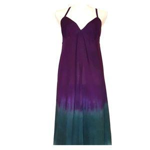 Free People The Dye Dress
